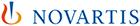 Novartis - 诺华