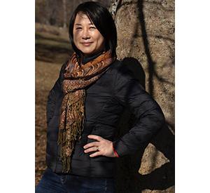 Mme LUO Mingjun - 罗明君